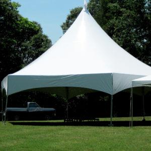 Hex Tent 40'x34'