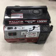 Baldor 1300W