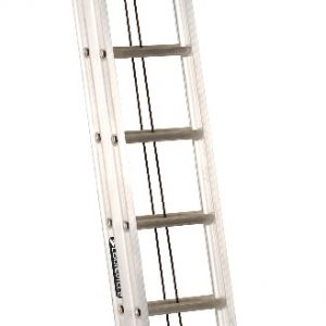 24 Foot Ladder