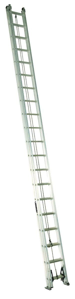 40 Foot Ladder