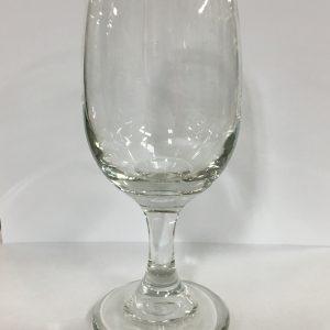 Wine White 8.5 oz.