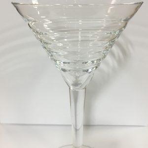 Martini 9 oz.