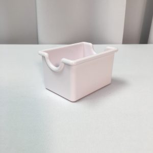 Sugar Packet Caddy