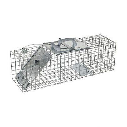 Medium Animal Trap