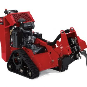 Stump Grinder 26HP