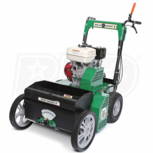 Slit Seeder Billy Goat