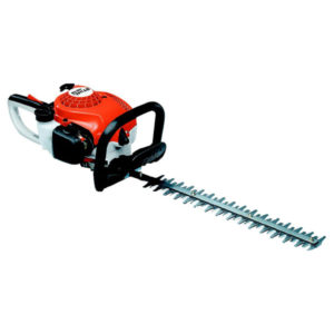 Hedge Trimmer HS45